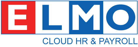 Cloud-based HR & Payroll Software Solutions | ELMO Software